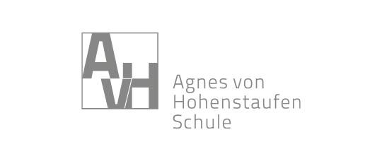 Agnes von Hohenstaufen Schule Schwäbisch Gmünd