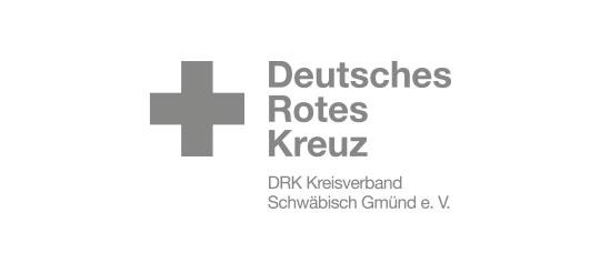 DRK Kreisverband Schwäbisch Gmünd