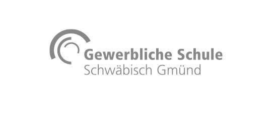 Gewerbliche Schule Schwäbisch Gmünd