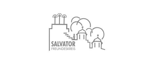 Salvator Freundeskreis