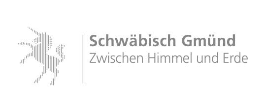 Stadt Schwäbisch Gmünd