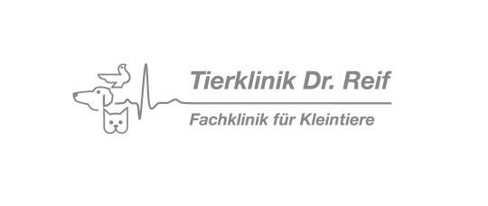 Tierklinik Dr. Reif