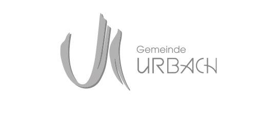 Gemeinde Urbach
