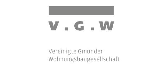 Vereinigte Gmünder Wohnungsbaugesellschaft Schwäbisch Gmünd
