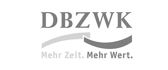 DBZWK