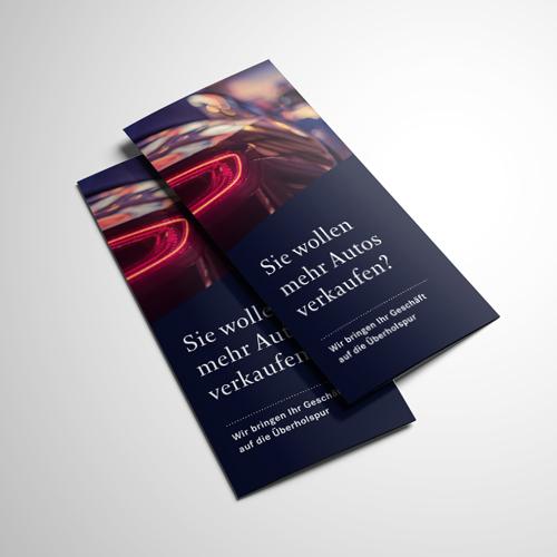 zoodesign print ines concept folder