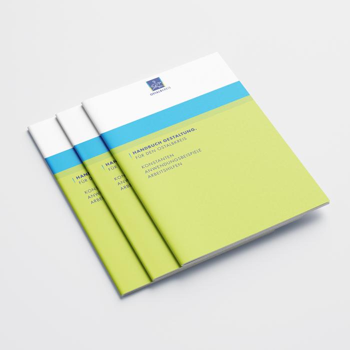 ostalbkreis handbuch von zoodesign